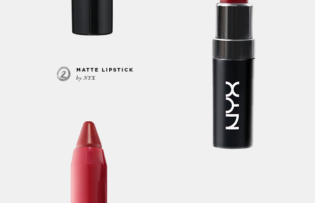 drugstore-lips