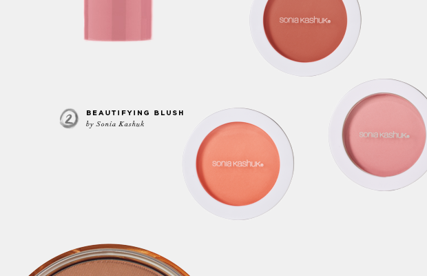 drugstore-blush