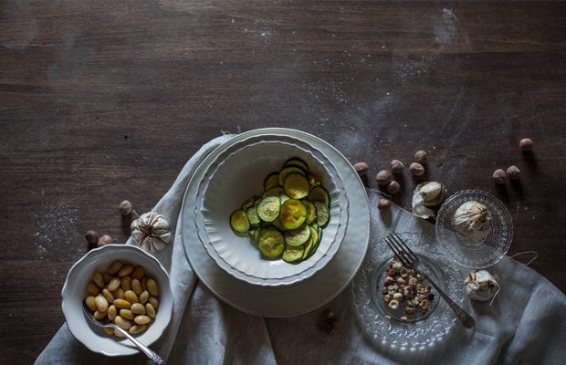 salad recipe, recipe, healthy food