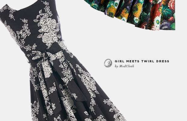 retro-dresses-dark-floral