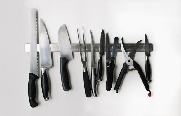 knife-storage