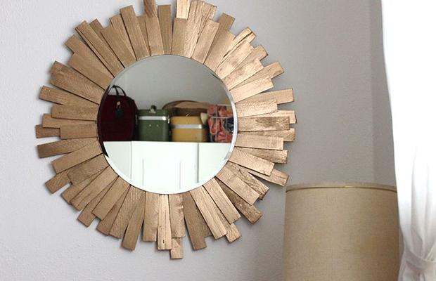 sunburst-mirror-3
