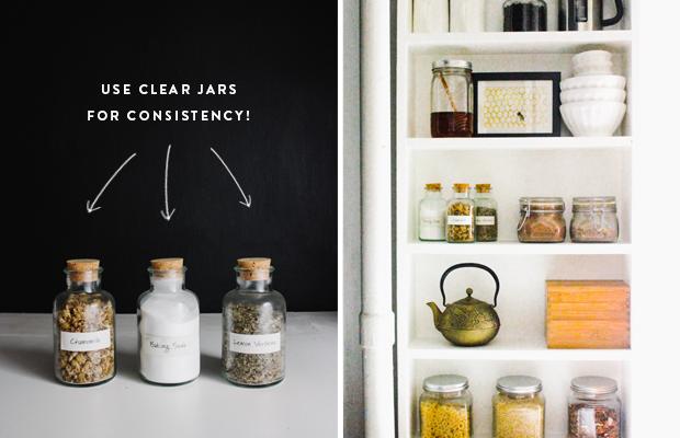 jar-storage-2