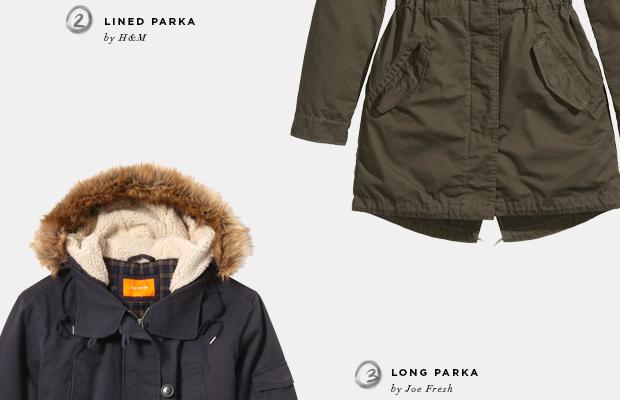 overcoat-parka