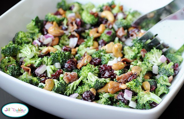 lunch ideas, healthy eating
