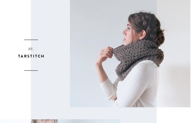 etsy-scarf-moodboard