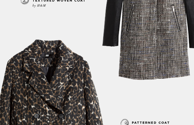 overcoat-trendy