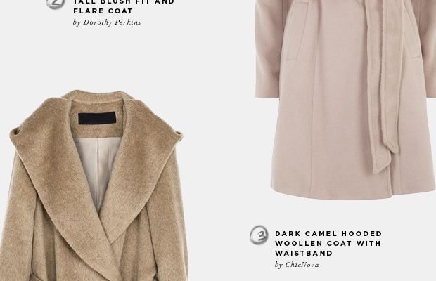 overcoat-wrap