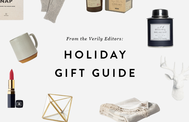 holiday-gift-guide-slider