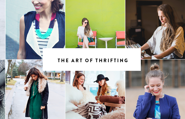 thrifting-slider