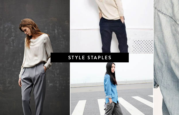 style-staples-slider