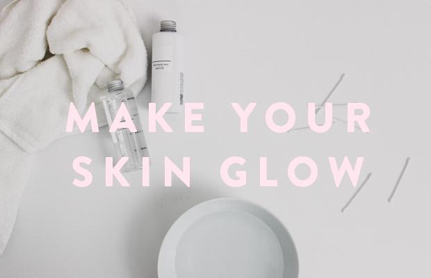 make-your-skin-glow-spring-winter