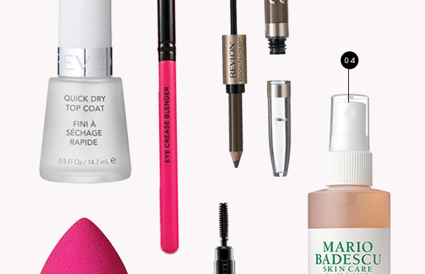 clever-makeup