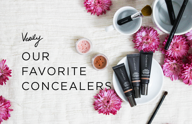 our-favorite-concealers