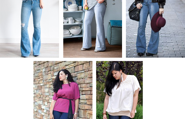flare-jeans-curvy