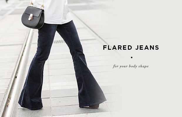 flare-jeans-slider