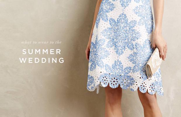 summer-wedding-slider