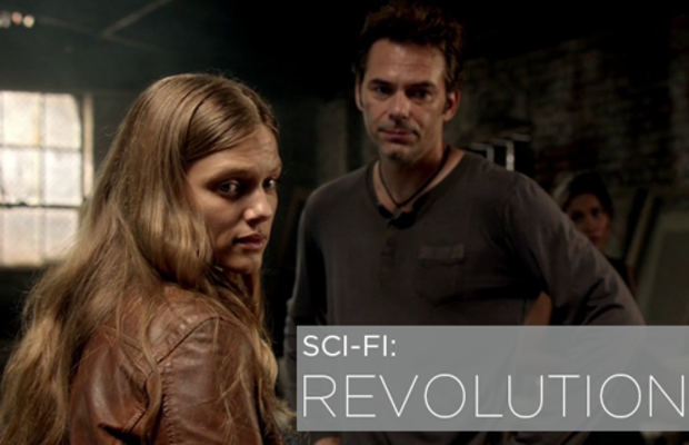 sci fi tv shows, reality shows, funny tv shows