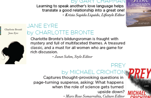 Editors-Book-Picks