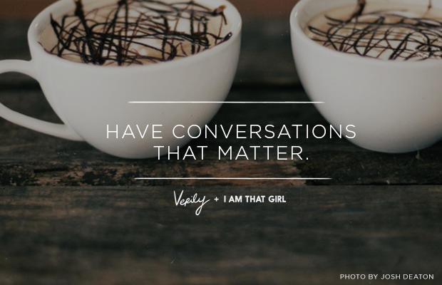 have-conversations-that-matter