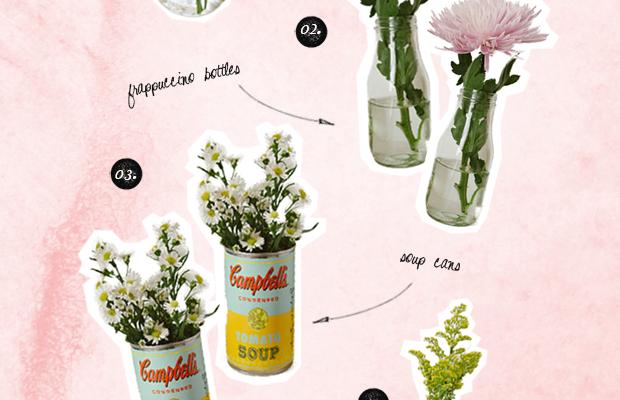 flower-arrangements-moodboard