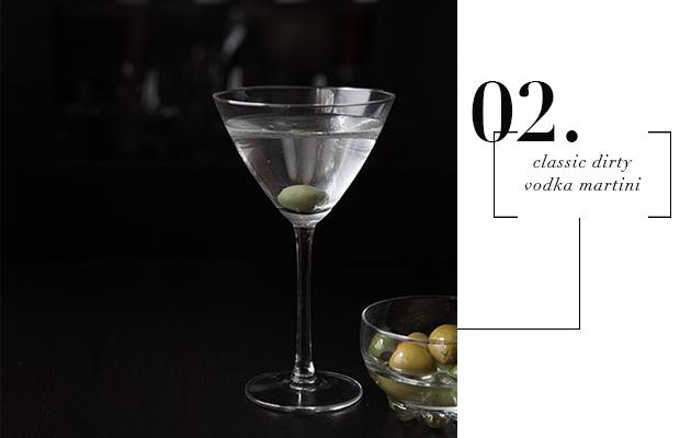 cocktail-moodboard