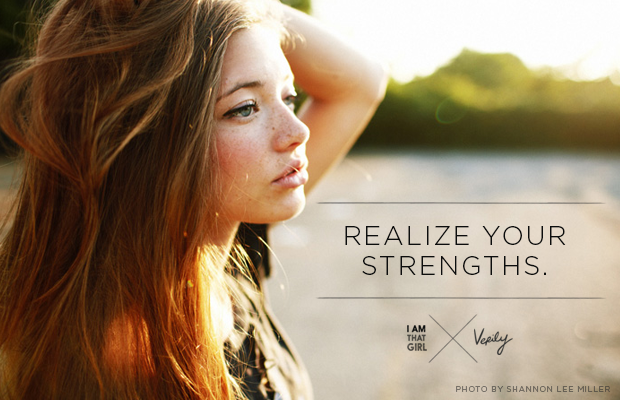 realize-your-strengths