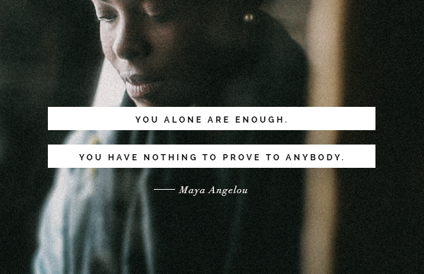 angelou.png