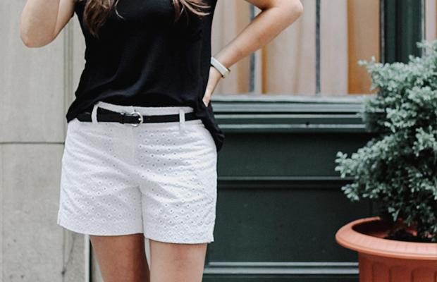summer-shorts-slider.png