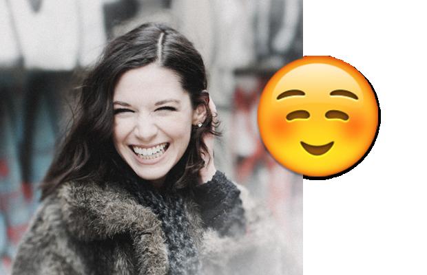 smiley-emoji.png