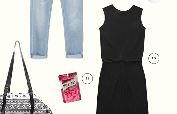 packing for a weekend away style outfit inspiration travel light stress free
