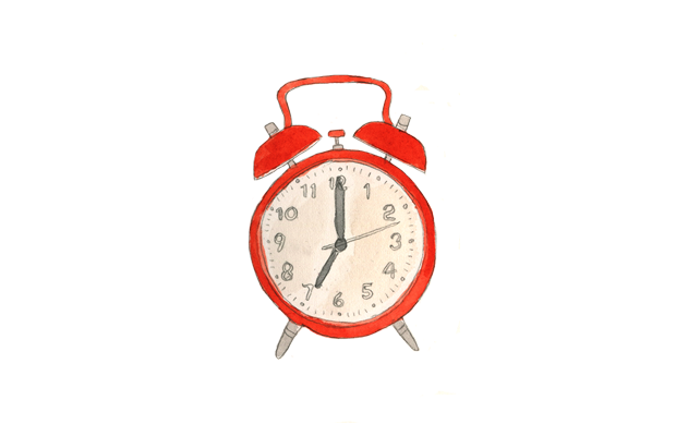 get ready faster time saving tips morning routine