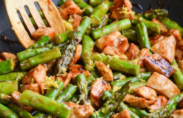 dinner ideas, recipes