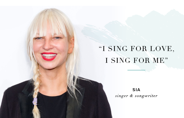 artists-sia.png
