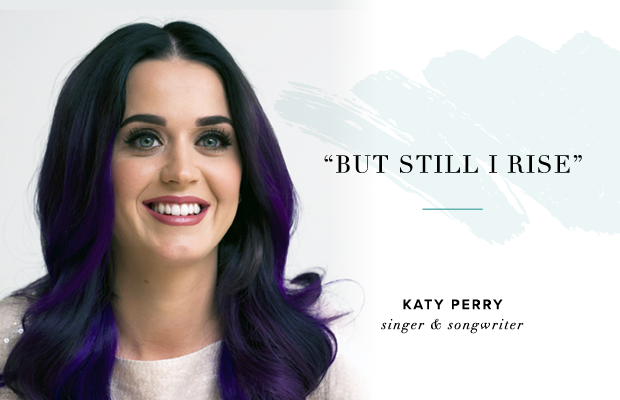 artists-katyperry.png