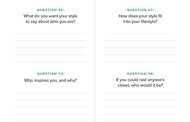 092916-stylequestions-v4.png