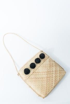 31bits-bags-white-2066