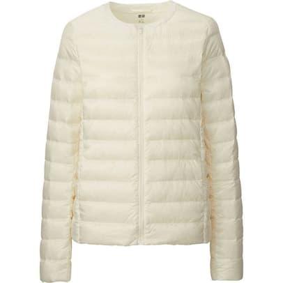 jackets1.jpg