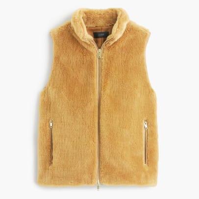 vests2.jpg