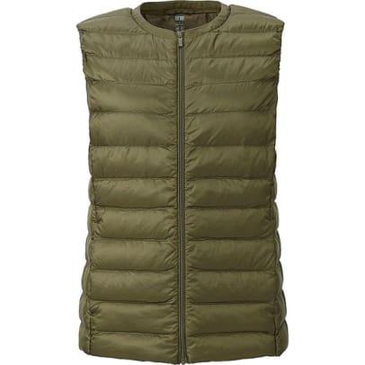 vests1.jpg