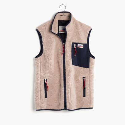vests4.jpg
