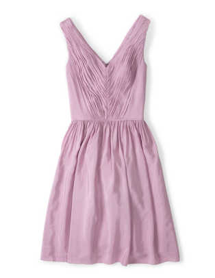 Dresses For Summer Wedding