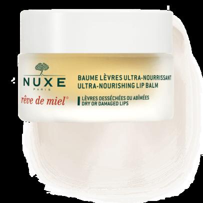 fichenew_FP-NUXE-Reve_De_Miel-Baume_Levres-2017-web