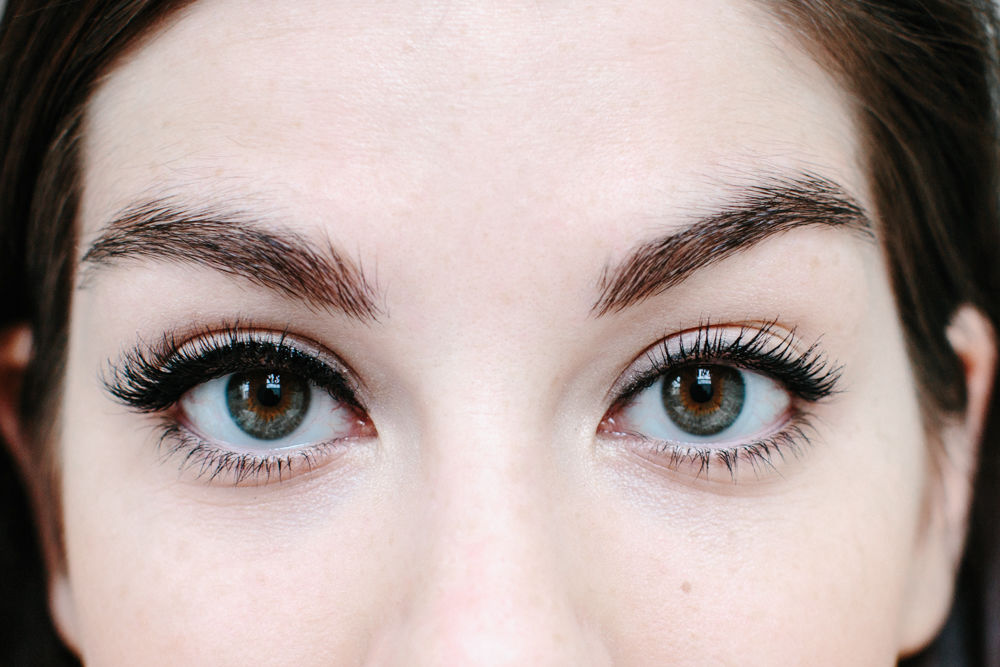FalseEyelashes-17.jpg