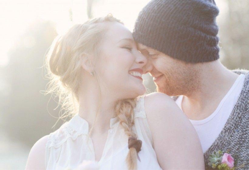 honeymoon destinations wedding planning relationships marriage advice