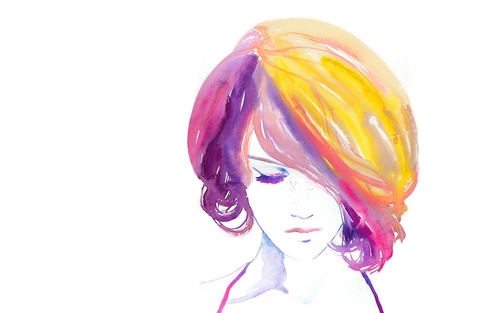 adult acne self-esteem self-confidence beauty