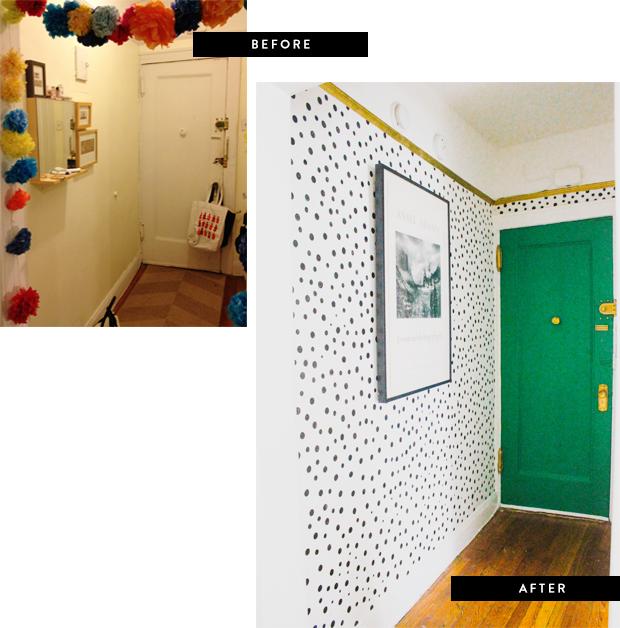 Kate Spade Inspired Bedroom Eddiemcgrady – Kate Spade Bedroom
