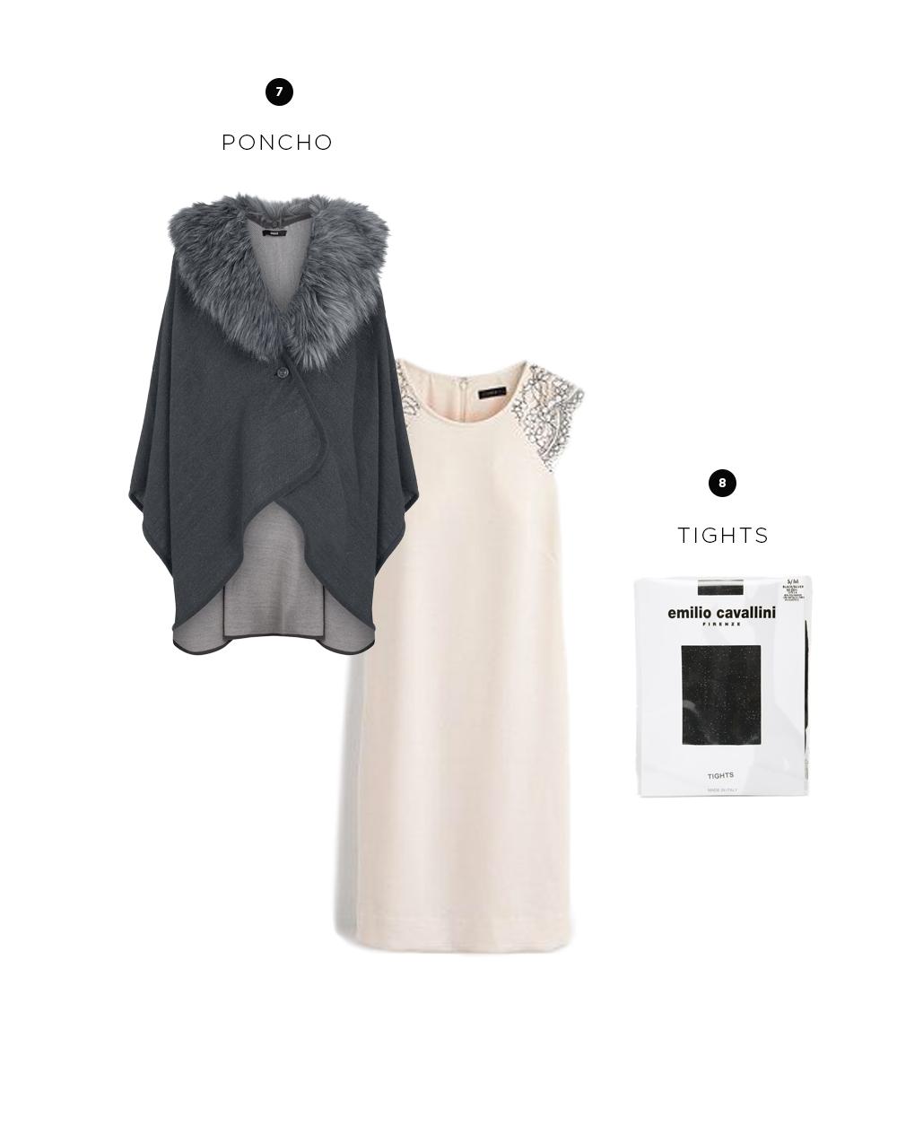 Dress: J.Crew, $158/ 7. Oasis, $62 / 8. Asos, $26