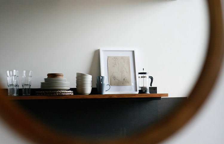 the life changing magic of tidying up decluttering your home and life spark of joy