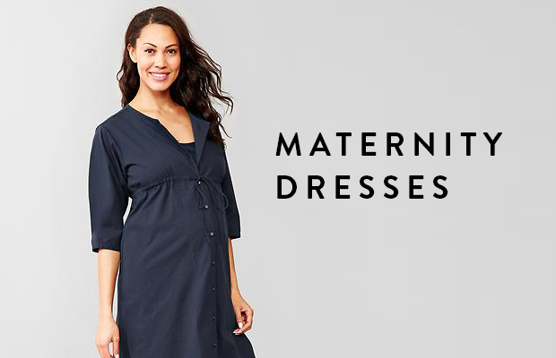 best maternity clothes for work - Hatchet Clothing